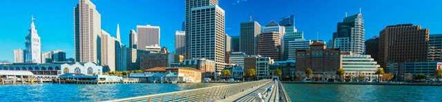 Locum Emergency Medicine Jobs In California